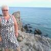 Наталья, 59, г.Орехово-Зуево