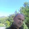 Аслан, 48, г.Геленджик