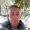 Павел, 50, г.Прага