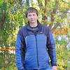Сергей, 34, г.Шебекино
