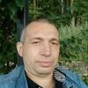 Николай, 42, г.Риддер