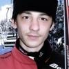 Вова, 22, г.Балаклея