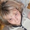 Катюша, 37, г.Новочебоксарск