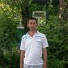 igor, 45, г.Унгены
