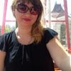 Елена, 36, г.Чугуев
