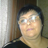 Любовь Ястребова, 46, г.Гулькевичи