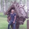 Юрий, 55, г.Ленинск-Кузнецкий