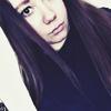 Ира, 18, г.Москва