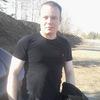 александр волотовский, 30, г.Усинск