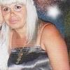 Натали, 38, г.Сумы