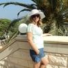 Наталия, 31, г.Каховка