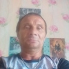 Валера, 49, г.Красноуфимск