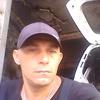Игорь, 41, г.Павлоград