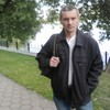 Саша, 38, г.Могилев