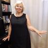 Ирина, 60, г.Выборг