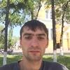 Андрей, 31, г.Житомир