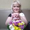 Маришка, 23, г.Оленегорск