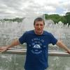 рома, 45, г.Щелково