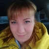 галина, 35, г.Муравленко