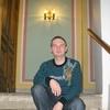 Александр, 39, г.Видяево