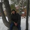 Николай, 32, г.Егорьевск