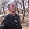 НИКолай, 30, г.Жлобин