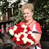 Людмила, 59, г.Балашиха