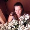 Людмила, 35, г.Белокуриха