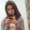Виктория, 19, г.Зеленодольск