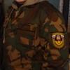 Игорь, 33, г.Кола