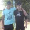Рома и Антон, 26, г.Экибастуз