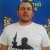 Андрей, 37, г.Каунас