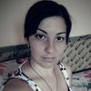 Bordeianu Mariana, 25, г.Оргеев