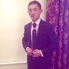 Tasik, 23, г.Алматы (Алма-Ата)