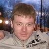 Alex, 42, г.Шахтерск