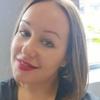 Nadine, 34, г.Чикаго