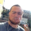 Павел, 23, г.Брно