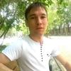 Азат Минрахимов, 23, г.Астана