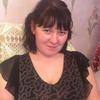 Ирина Костина, 32, г.Сланцы