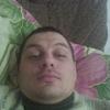 Саша, 29, г.Егорьевск