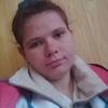 Виктория, 19, г.Таловая