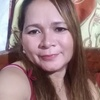 Marie, 42, г.Манила