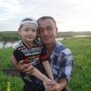 сергей, 53, г.Нерчинск