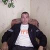 Виктор, 38, г.Симферополь