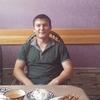 Максим, 23, г.Бухара