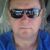 Юра, 46, г.Калининград (Кенигсберг)