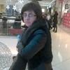 Малика, 45, г.Москва