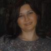 Наталья, 41, г.Калининград (Кенигсберг)