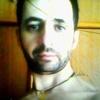 francesco, 20, г.Рим
