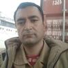 Aziz, 31, г.Навои